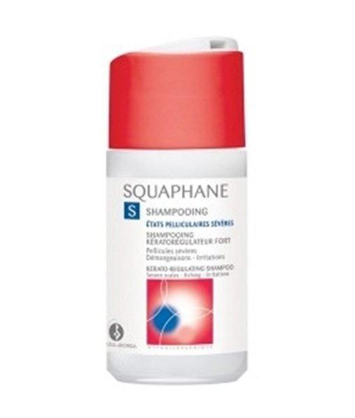 biorga-squaphane-s-shampooing-kerato-regulateur-fort-125ml