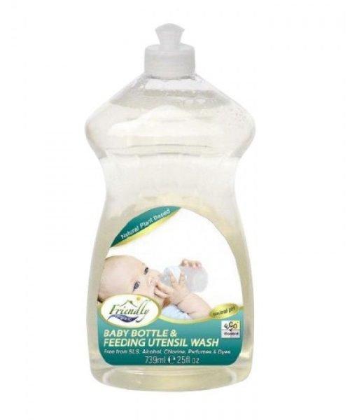 friendly-organic-baby-liquid-lavage-biberon