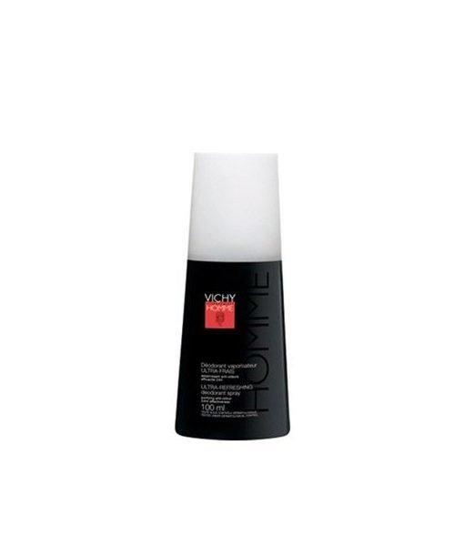 vichy-homme-deodorant-vaporisateur-ultra-frais-100ml